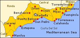 costa-map